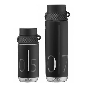 WMF - Hydration Tritan - butelki na wodę
