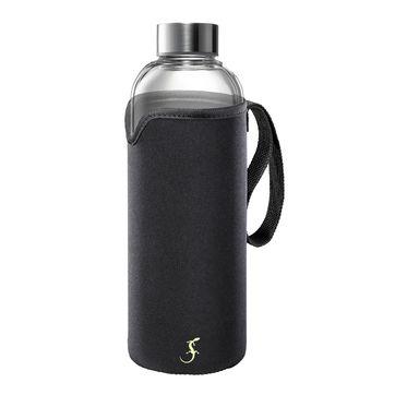 Lurch - butelka na wodę - pojemność: 0,75 l