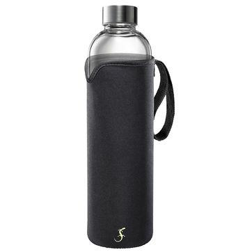 Lurch - butelka na wodę - pojemność: 1,0 l