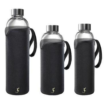 Lurch - butelki na wodę