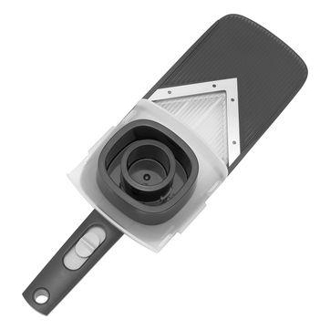 Lurch - regulowana szatkownica - wymiary: 32 x 10 cm