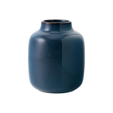 Villeroy & Boch - Lave Home Nek - wazon - wysokość: 15,5 cm