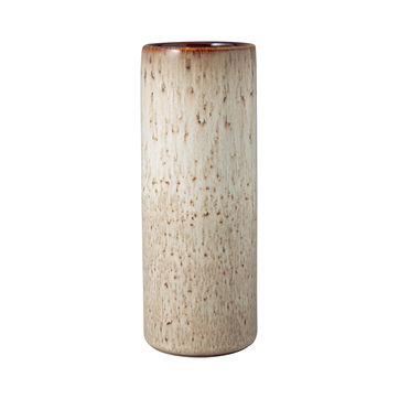 Villeroy & Boch - Lave Home Cylinder - wazon - wysokość: 20 cm