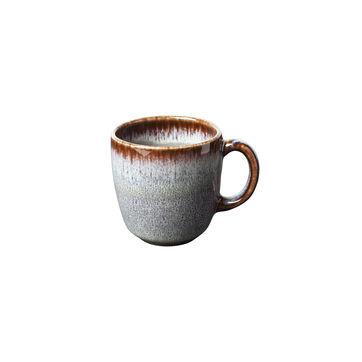 Villeroy & Boch - Lave beige - filiżanka do kawy - pojemność: 0,2 l