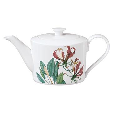 Villeroy & Boch - Avarua - dzbanek do kawy lub herbaty - pojemność: 1,2 l