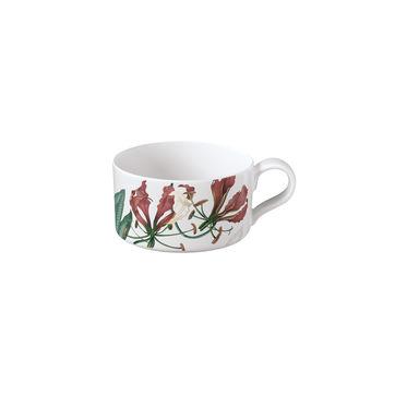 Villeroy & Boch - Avarua - filiżanka do herbaty - pojemność: 0,23 l
