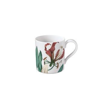 Villeroy & Boch - Avarua - filiżanka do kawy - pojemność: 0,21 l