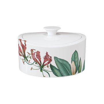 Villeroy & Boch - Avarua Gifts - dekoracyjne pudełko - wymiary: 16 x 15 x 10 cm
