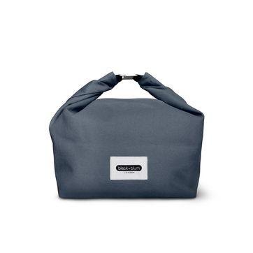 Black Blum - torba termiczna na lunch - wymiary: 20 x 15 x 31 cm