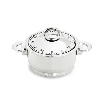 ADE - minutnik - wymiary: 11 x 7,5 x 6 cm