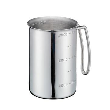 Küchenprofi - dzbanek-miarka - pojemność: 0,5 l