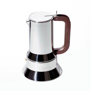 Alessi - zaparzacz do espresso