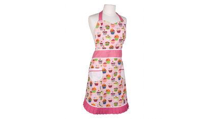 Now Designs - wesołe tekstylia do kuchni