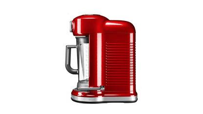 KitchenAid - blendery magnetyczne