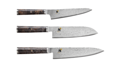 Miyabi - 5000MCD 67 - niezawodne noże kuchenne