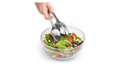 Cuisipro, Moha, Mastrad - nowe akcesoria kuchenne