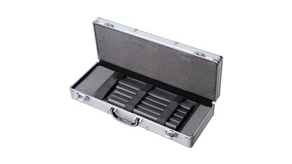 Tojiro - akcesoria do ostrzenia i przechowywania noży