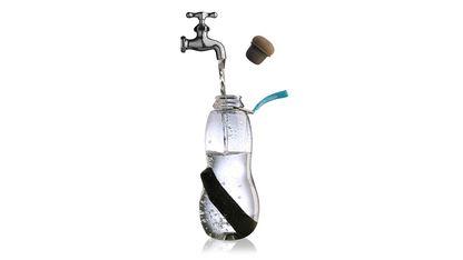 Black+Blum - innowacyjne butelki na wodę