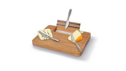 Boska - holenderskie akcesoria do sera