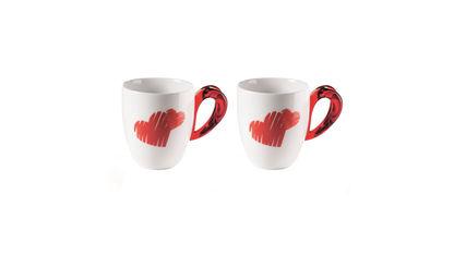 Guzzini - romantyczna kolekcja Love