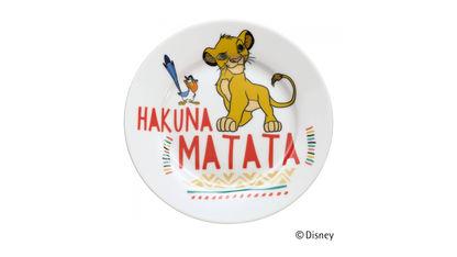 WMF - sztućce i zastawa dla dzieci z bohaterami Disneya