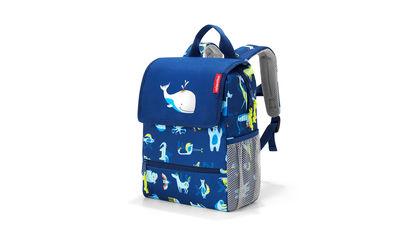 Reisenthel - torby, plecaki i akcesoria dla dzieci