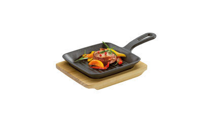 Cilio, Küchenprofi, Zassenhaus - praktyczne akcesoria do kuchni i jadalni
