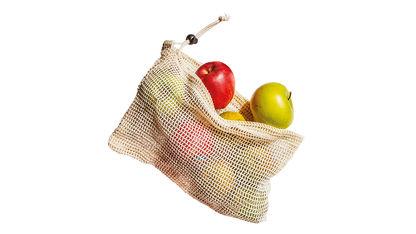 Zassenhaus - jesień ma smak owoców