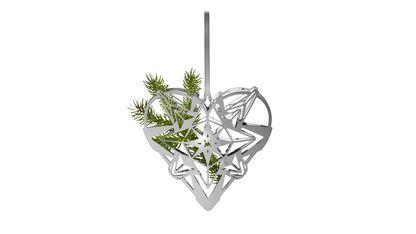 Rosendahl - świąteczne dekoracje Karen Blixen's Christmas