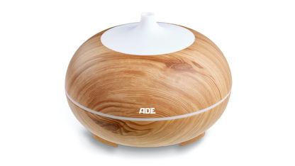 ADE - czyste powietrze w Twoim domu