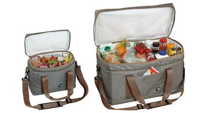 Cilio - torby i butelki termiczne