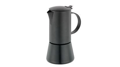 Cilio - pobudzająca moc kawy