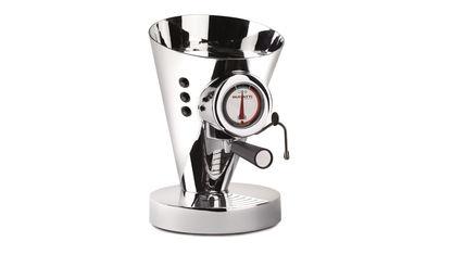 Bugatti - urządzenia elektryczne do nowoczesnej kuchni