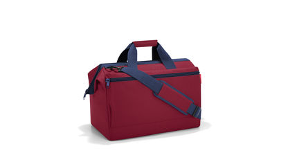 Reisenthel - torby i plecaki Allrounder