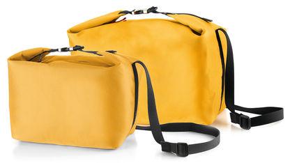 Guzzini - torby i plecaki termiczne Fashion & Go