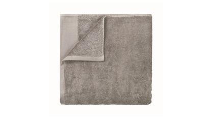 Blomus - ręczniki i dywaniki łazienkowe