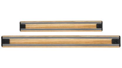 Bisbell - drewniane listwy magnetyczne