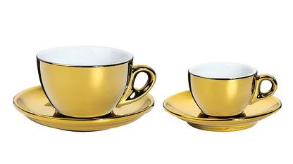Cilio - spotkanie przy kawie