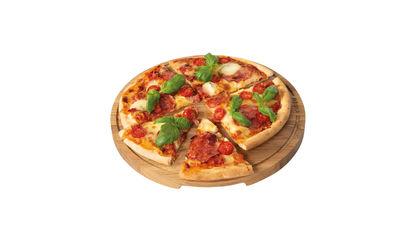 Boska - czas na pizzę!