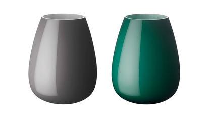 Villeroy & Boch - nowe odcienie popularnych wazonów