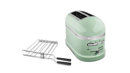 KitchenAid - nowoczesne tostery