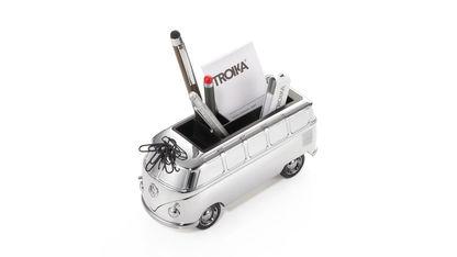 Troika - akcesoria biurowe