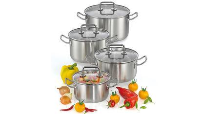 Küchenprofi - praktyczne akcesoria kuchenne