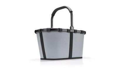 Reisenthel - torby i wózki na zakupy