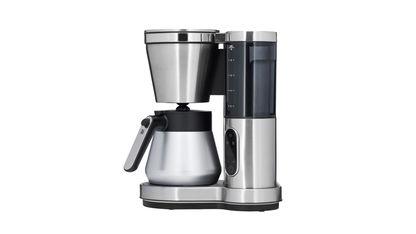 WMF - małe AGD dla koneserów kawy