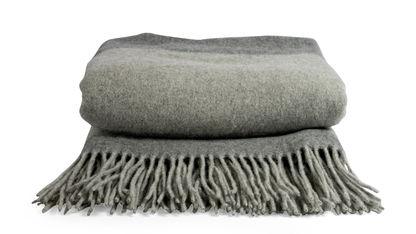 Sagaform - tekstylia na jesień