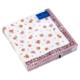Villeroy & Boch - Winter Specials - serwetki papierowe - ze świątecznymi wypiekami