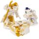 Villeroy & Boch - porcelanowa szopka Nativity Story