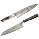 Noże Mistrza Takeshi Saji