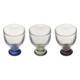 Villeroy & Boch - kryształy Artesano w nowych kolorach